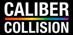 Caliber Collision Centers logo