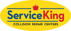 Service King Acquires Charlotte, N.C. Collision Repair Center