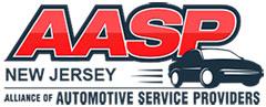 AASP/NJ