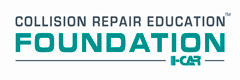Collision Repair Education Foundation