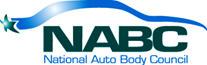 National Auto Body Council Elects 2016 Board & Officers