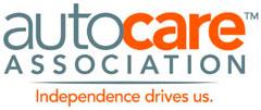 Auto Care Association