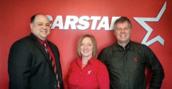 CARSTAR Southbank Opens Appraisal Centre in Ottawa