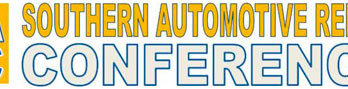 Registration for Southern Automotive Repair Conference Open