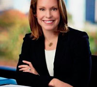 Enterprise Holdings Names Christine Taylor Executive VP and COO