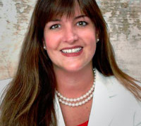 Women's Industry Network Announces Michelle Sullivan 2016 Most Influential Women Honoree