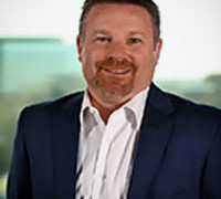 Service King Names Sean Huurman Chief Human Resources Officer
