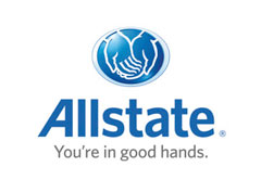 Allstate Creating Innovation Hub in Chicago