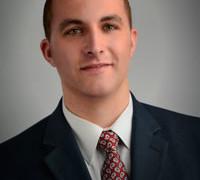 BASF Names Christopher Kugler National Strategic Accounts Manager