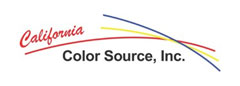 California Color Source Client Luncheon Featured Toyota