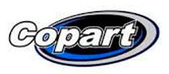 Copart Opens New Location in Colorado Springs
