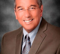Erie Insurance Names NeCastro President and CEO-Designate