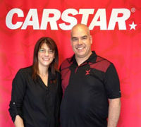CARSTAR Adds Collision Repair Center in Québec