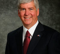 Michigan Governor Vetoes House Bill 4344 Due to Collision Repair Parts Restrictions