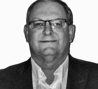 Certified Collision Group Appoints Ernie Laky Vice President of Procurement