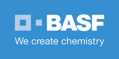 BASF Enters Supply Agreement with PSA Peugeot Citroën Body Shop Network in Italy