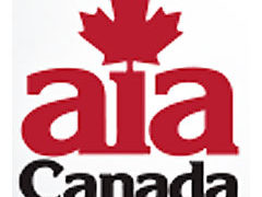 Collision Repair Networks Support AIA Canada Accreditation Program