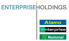 Enterprise Holdings Expands in Canada