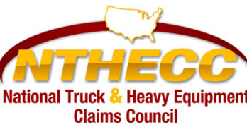 Chief Joins National Truck & Heavy Equipment Claims Council