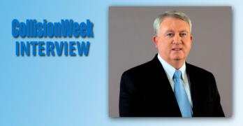 Interview: Jeff Peevy, Automotive Management Institute