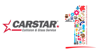 CARSTAR Canada Conference Focuses on North American Integration