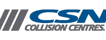 CSN Collision Centres Adds New Location in Hamilton, Ontario