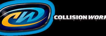 Collision Works Acquires Three Collision Repair Centers in Kansas