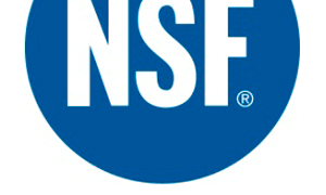 Hayes Wholesale Parts Earns NSF Parts Distributor Certification
