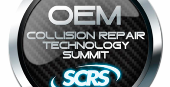 SCRS Details OEM Collision Repair Technology Summit Sessions