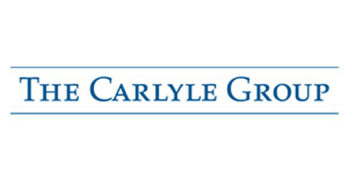 Carlyle Completes Acquisition of AA Ireland