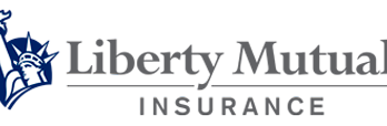 Liberty Mutual Insurance Forms Joint Venture in China