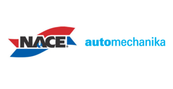 NACE and Automechanika Chicago Announce Partnership on 2017 Event