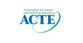 Career and Technical Education Associations Urge Congress to Reauthorize the Carl D. Perkins Act