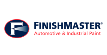 Uni-Select Launches FinishMaster in Canada