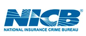NICB Says New Estimates of 100,000 Insured Vehicles Damaged in Louisiana Flooding