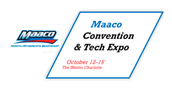 Maaco Details Growth Plans at Annual Conference