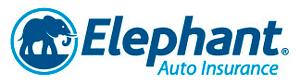 Elephant Auto Insurance Appraisers Achieve I-CAR Gold Designation