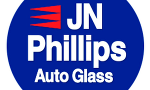 JN Phillips Auto Glass/Windshield Centers Announces ADAS Calibration Program