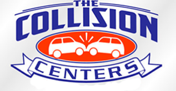 The Collision Centers of New York Adds Fifth Location on Long Island