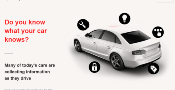 Australia Automobile Association Launches Connect Car Consumer Campaign
