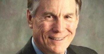 Former Collision Repair Shop Association Leader Elected North Carolina Insurance Commissioner