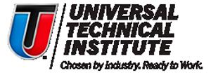 Universal Technical Institute Fiscal 2016 Revenue Down 4.3%