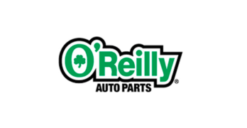 O'Reilly Auto Parts Pays $9.86 Million to Settle California Hazardous Waste Disposal Case