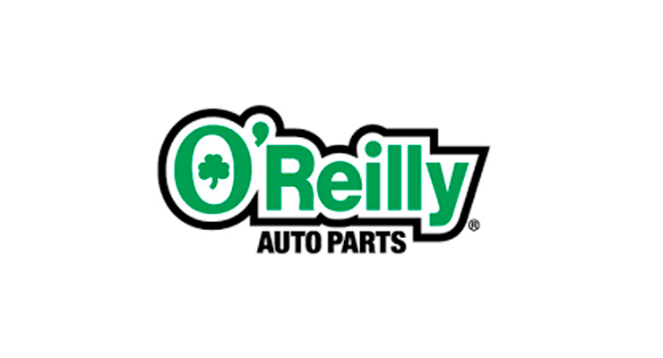 2016-1209-featured-o-reilly