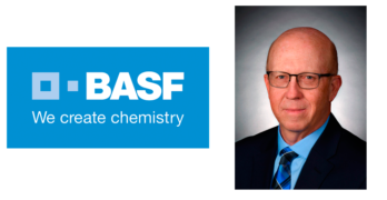 BASF Details Recent Distributor Changes