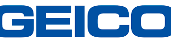 GEICO Announces Auto Claims Job Opportunities in Virginia and North Carolina