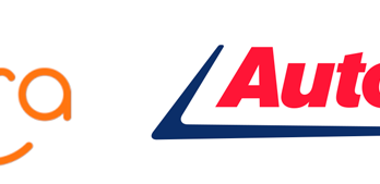 Solera to Acquire UK-Based Autodata