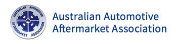 Australia Automotive Aftermarket Association Raises Concern About Independent Access to OEM Technical Information