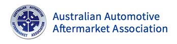 Australia Automotive Aftermarket Association Raises Concern About Independent Access to OEM Technical Information