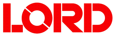 Lord Corporation logo
